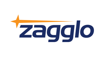 Logo for Zagglo.com