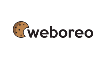 Logo for Weboreo.com