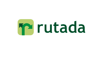 Logo for Rutada.com
