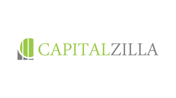 Logo for Capitalzilla.com