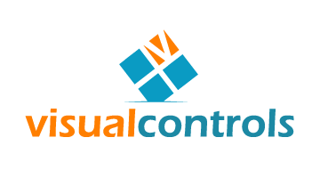 Logo for Visualcontrols.com