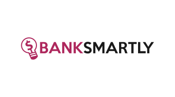 Logo for Banksmartly.com
