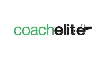 Logo for Coachelite.com