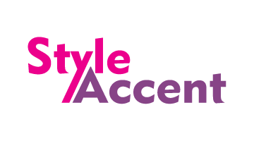 Logo for Styleaccent.com