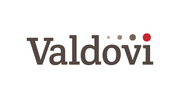 Logo for Valdovi.com