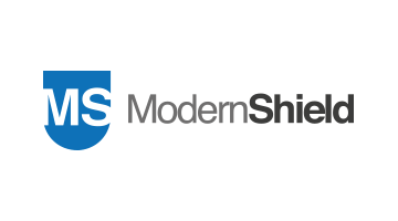 Logo for Modernshield.com