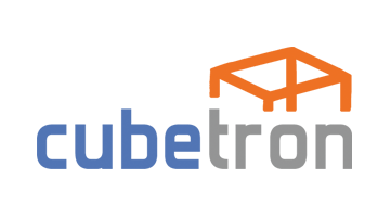 Logo for Cubetron.com