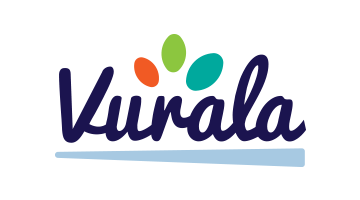 Logo for Vurala.com