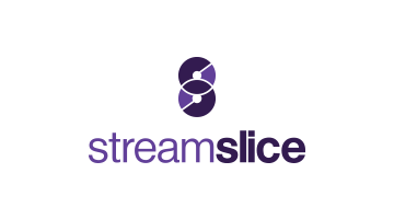 Logo for Streamslice.com