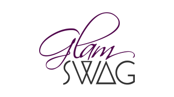 Logo for Glamswag.com