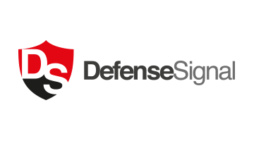 Logo for Defensesignal.com