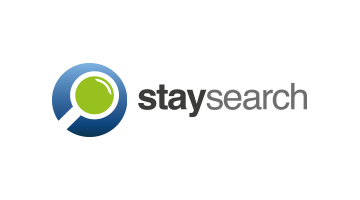 Logo for Staysearch.com