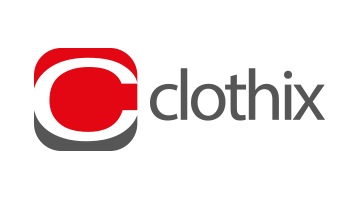 Logo for Clothix.com