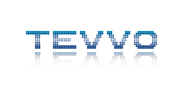 Logo for Tevvo.com