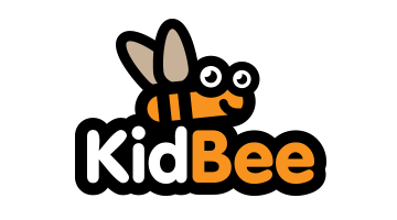 Logo for Kidbee.com
