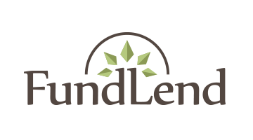 Logo for Fundlend.com