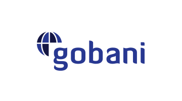 Logo for Gobani.com