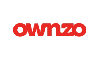 Logo for Ownzo.com