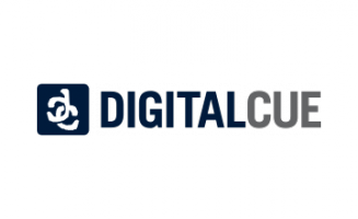 Logo for Digitalcue.com