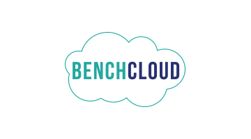 Logo for Benchcloud.com