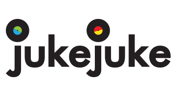 Logo for Jukejuke.com