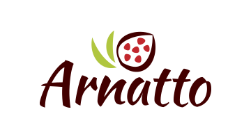Logo for Arnatto.com