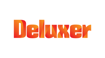 Logo for Deluxer.com