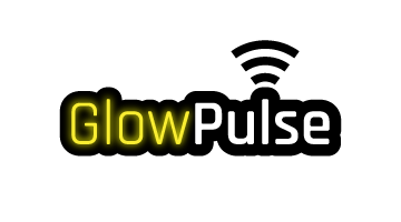 Logo for Glowpulse.com