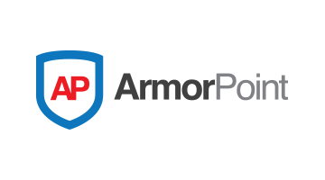 Logo for Armorpoint.com