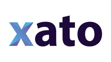 Logo for Xato.com