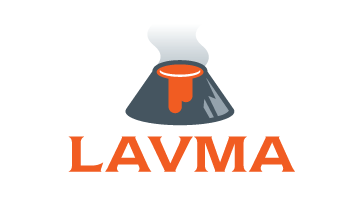 Logo for Lavma.com