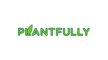 Logo for Plantfully.com