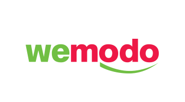Logo for Wemodo.com
