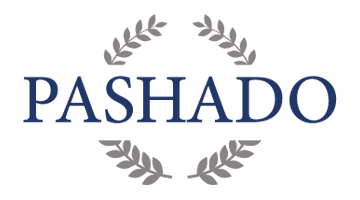 Logo for Pashado.com