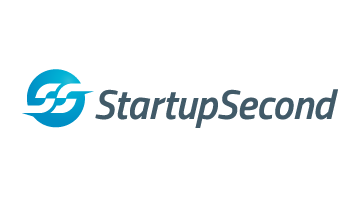 Logo for Startupsecond.com