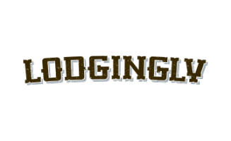 Logo for Lodgingly.com