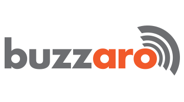Logo for Buzzaro.com