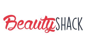 Logo for Beautyshack.com