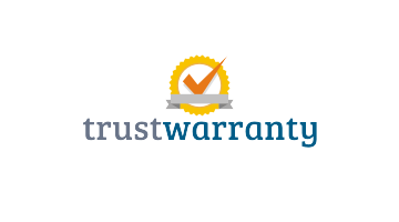 Logo for Trustwarranty.com