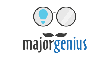 Logo for Majorgenius.com