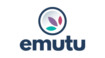 Logo for Emutu.com