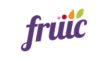 Logo for Fruic.com