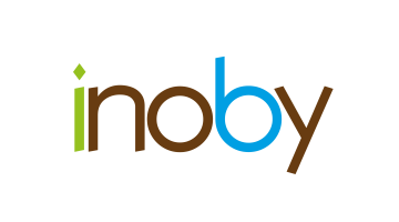 Logo for Inoby.com