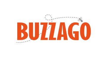 Logo for Buzzago.com