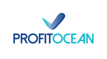Logo for Profitocean.com