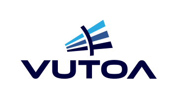 Logo for Vutoa.com