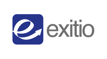 Logo for Exitio.com