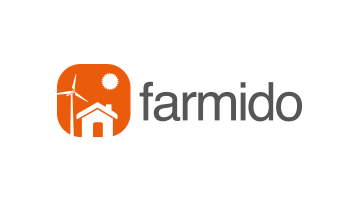 Logo for Farmido.com