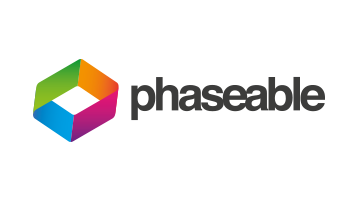 phaseable.com