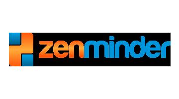 zenminder.com